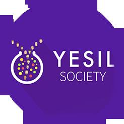 Yesil Society